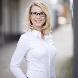 Jana Engel's profile picture