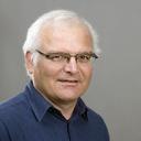Stefan Volk - Frankfurt am Main