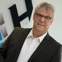 Ulf Müller - Haldensleben