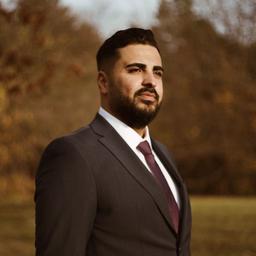 Bawan Ahmad's profile picture