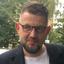 Carsten Mayer - Chemnitz