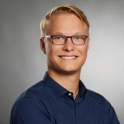 Jan Gundermann's profile picture