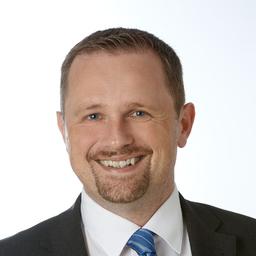 Volker Becker - Allianz Hauptvertretung Volker Becker - Niedernberg