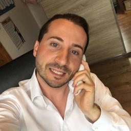 Boris Lacroix - Entdecke deine neuen Chancen im Vertrieb! - Drage