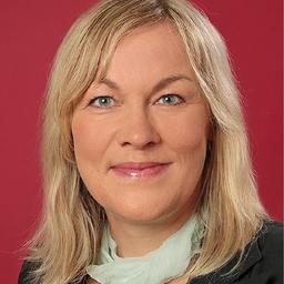 Melanie Cordts's profile picture