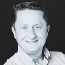 Peter Straube - Hamburg