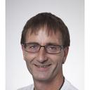 Andreas Brunner - Basel