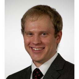 Jan Alsenz - Oneconsult AG - Thalwil