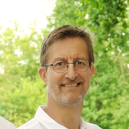 Bernd Buetergerds's profile picture