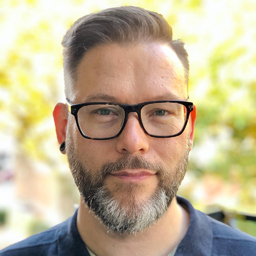 Patrick Andriessen - napnam Publishing & Consulting - Breukelen