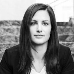 Mag. Angelika Höfle - Conversation Concept - Graz