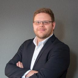 Michael Nothnagl - Hofer Automotive GmbH - München