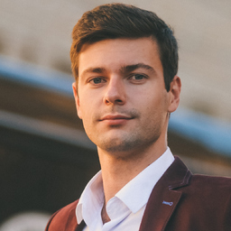 Yaroslaw Nichiporets