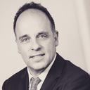 Andreas Glock - Hattingen