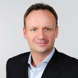 Hendrik Beßler's profile picture