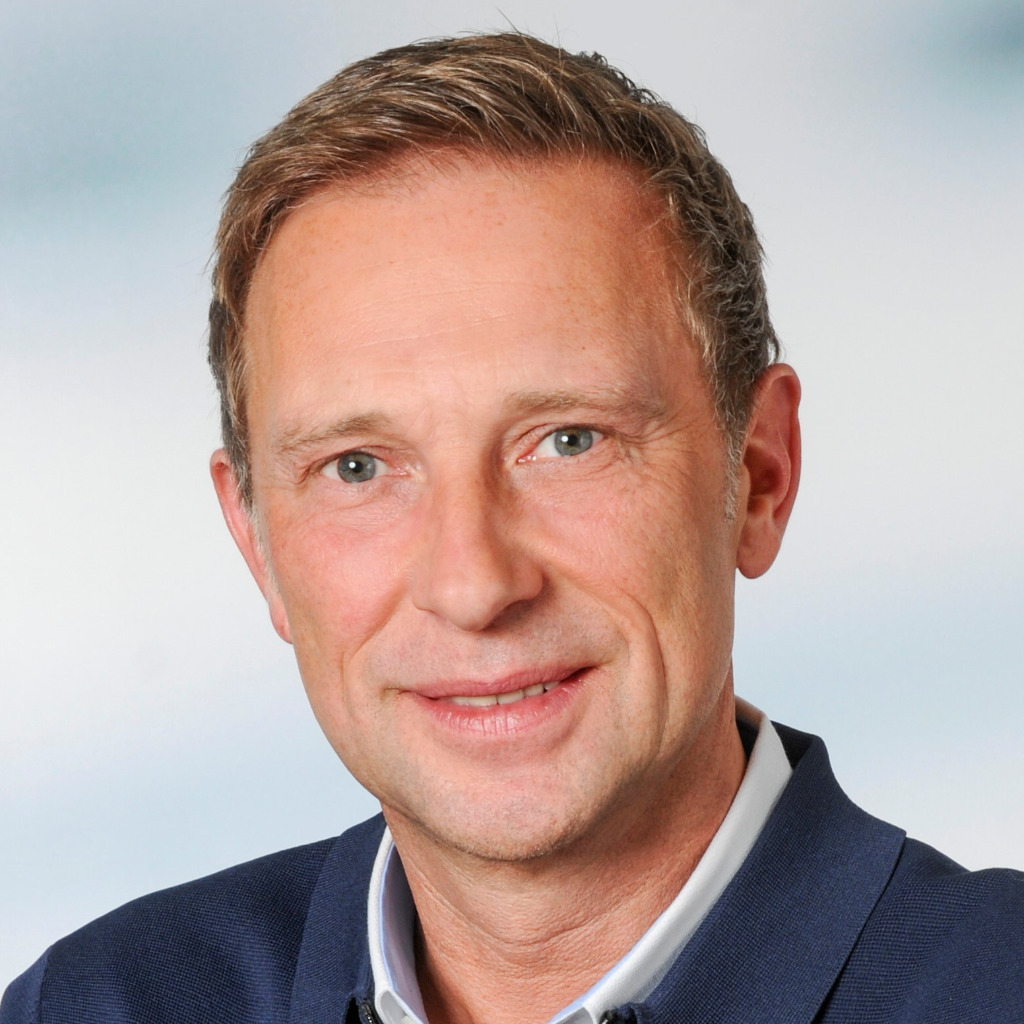 Christoph Dassau - Managing Director - Alutronic Bauelemente GmbH - Distribution of electronic components