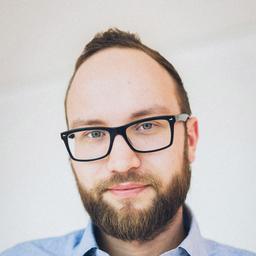 Michael Albertshauser - GameInfluencer GmbH - München