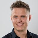 Alexander Krause - Birkenfeld