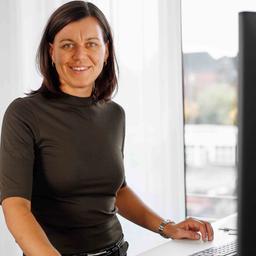 Martha Eggert - noventum consulting GmbH - Münster