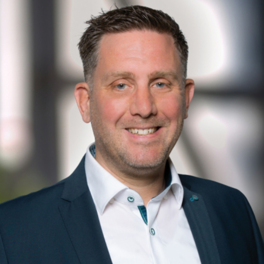 Thorsten Ebach's profile picture