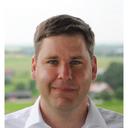 Martin Schürmann - Nottuln