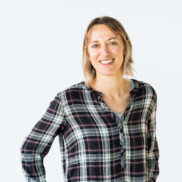 Katrin Gleiß Wiedmann 2 Kind