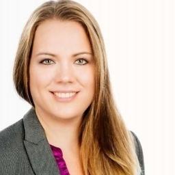 Marina Albers's profile picture