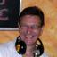 Siegfried Jahn - Kalletal
