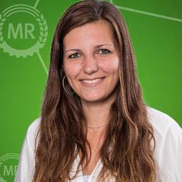 Jennifer Bork's profile picture