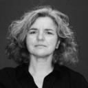 Kerstin Krämer - Frankfurt