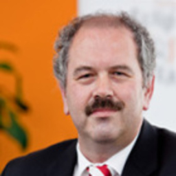 Wolfgang Ruthardt's profile picture