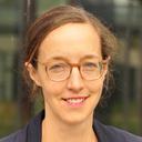 Anna Pohl - Mannheim