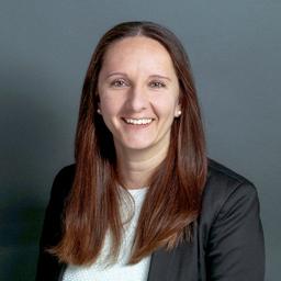 Dragana Hoischen's profile picture