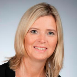 Kornelia Dahlmann's profile picture