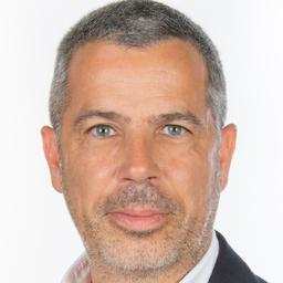 Oliver Heun-Lechner