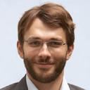 Sebastian Finck