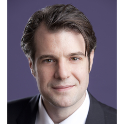 Dr Marcus Tassler - NORD/LB - Hannover