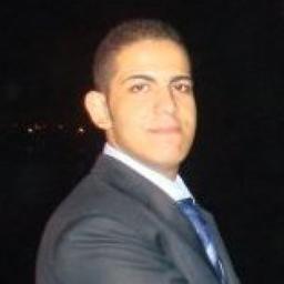 Mohamed Meabed - tajawal General Trading LLC - Dubai