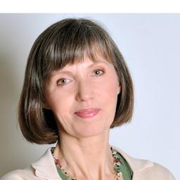 Caren Fuhrmann - textorganisation - Jesewitz