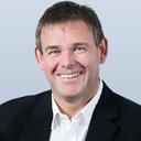 Torsten Schneider - Basel