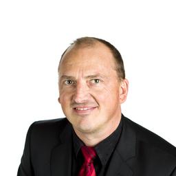 Andreas Ott - ETL Freund & Partner GmbH  Schleusingen Steuerberatungsgesellschaft - Schleusingen