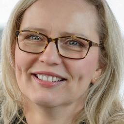 Simone Ulrich