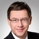 Jürgen Konrad - Hannover