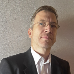 Markus Blaurock's profile picture