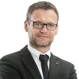 Reiner Koopmann - LINDSCHULTE Ingenieure + Architekten - Nordhorn