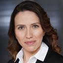 Natalia Jimenez - Dusseldorf