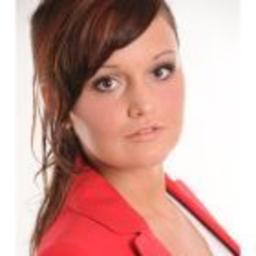 Sabrina Georgiu's profile picture