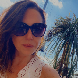 Bianca Binz's profile picture