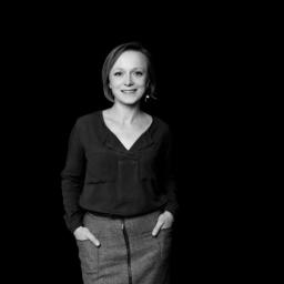 Katarzyna Lewandowska - Zone IT - Wrocław