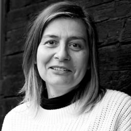 Stephanie Hanel - wegholz - Brooklyn